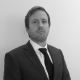 Kerry Kane - Lettings Manager, Brighton Western Road Leaders