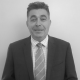 Joseph Cullinane - Sales Manager, Cambridge (Sales) Leaders