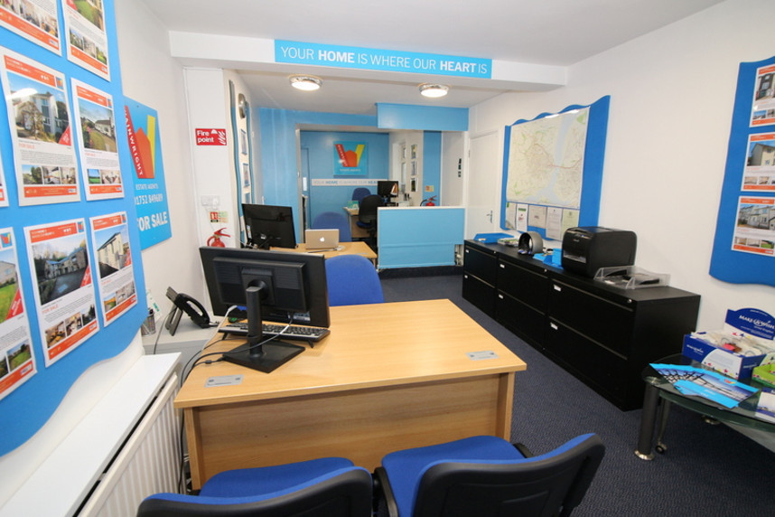 Saltash Office