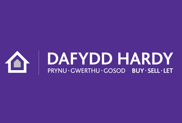 Dafydd Hardy | Commercial, North Wales | Branch image 1