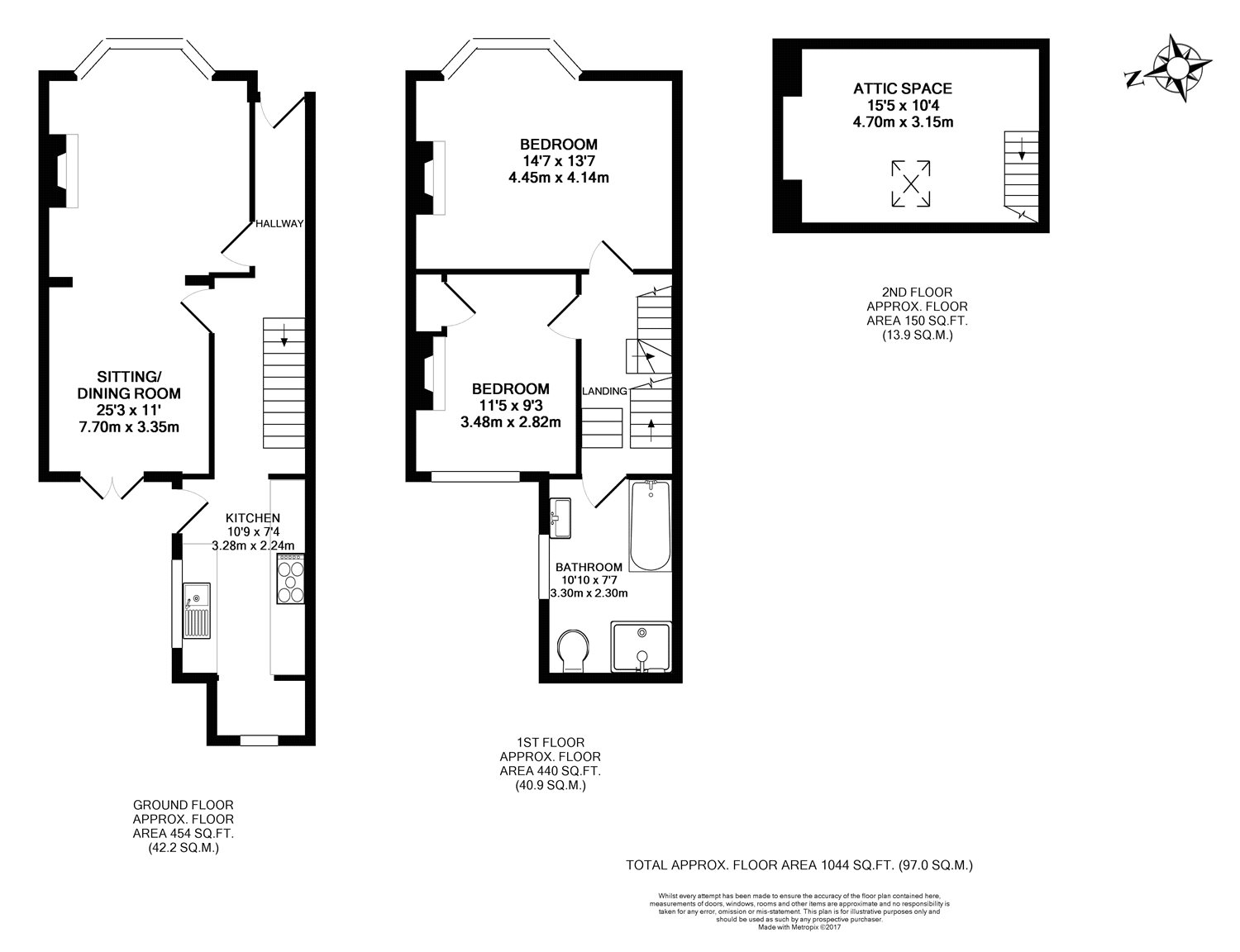 100 Floor Plan Area Calculator 4 Bedroom Property