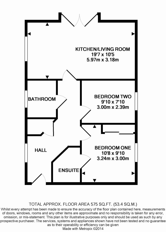 2 Bedroom Property To Rent In Winterthur Way Basingstoke