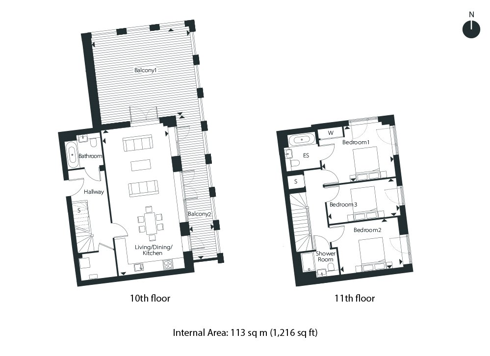 Lettings together with Post party Banquet Building Designs 359059 in addition HIH180038 besides Floor Plans For Weddings likewise Blacksmith Coat Rack. on barn party floor plan and events