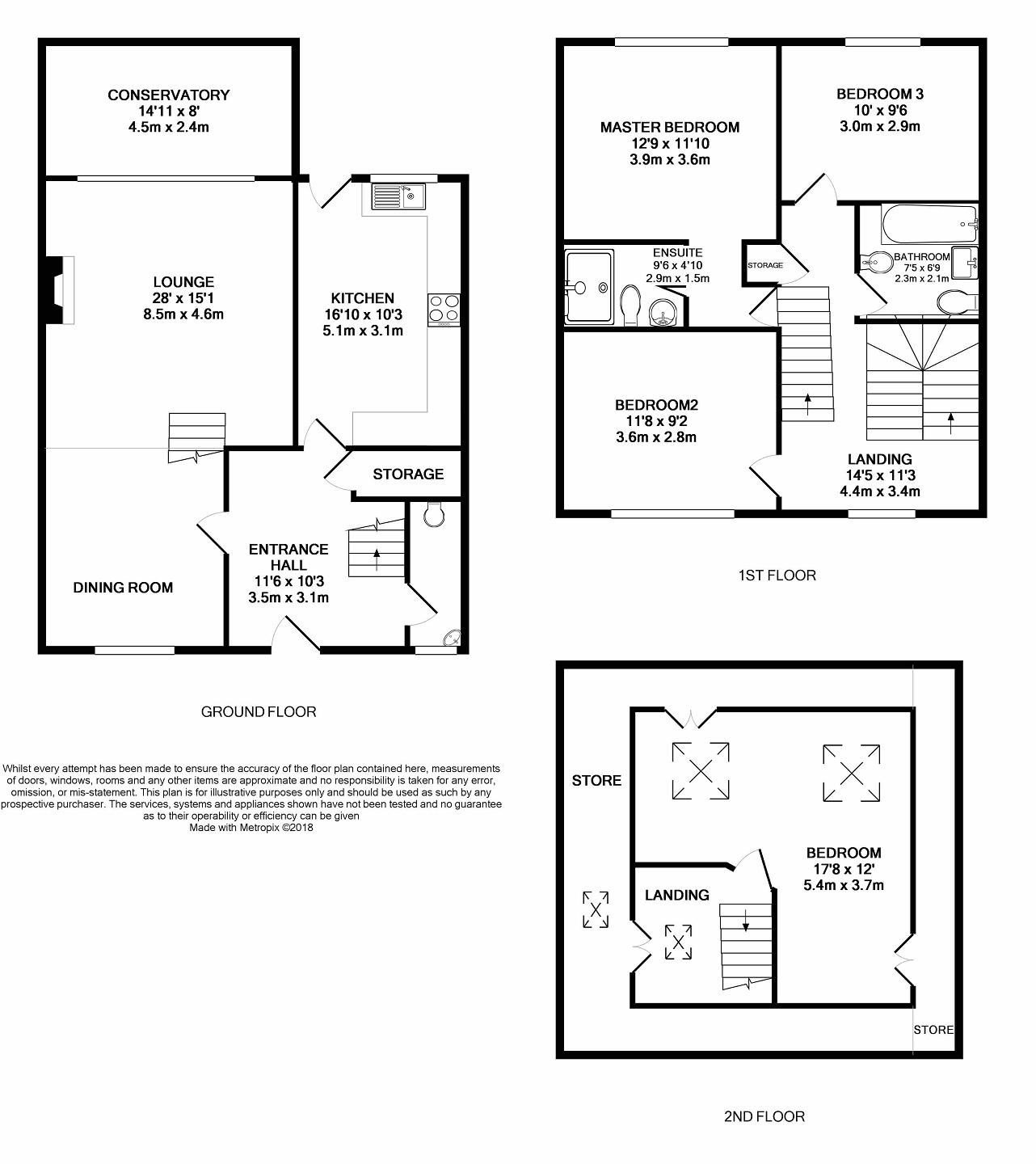 4 bedroom town house to rent in parkfield court parkfield for 11 brunel crt floor plan