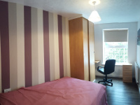 Rodyard Way, Room 3, Parkside, Coventry