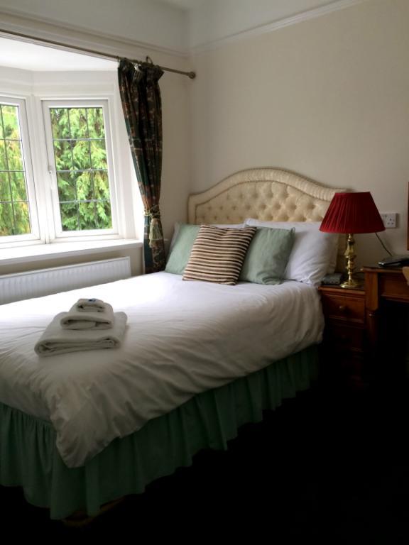 lyndhurst oak bedroom furniture. arrange viewing lyndhurst oak bedroom furniture