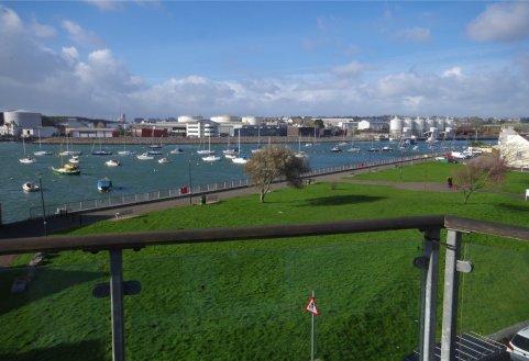 Properties For Sale Millbrook Cornwall