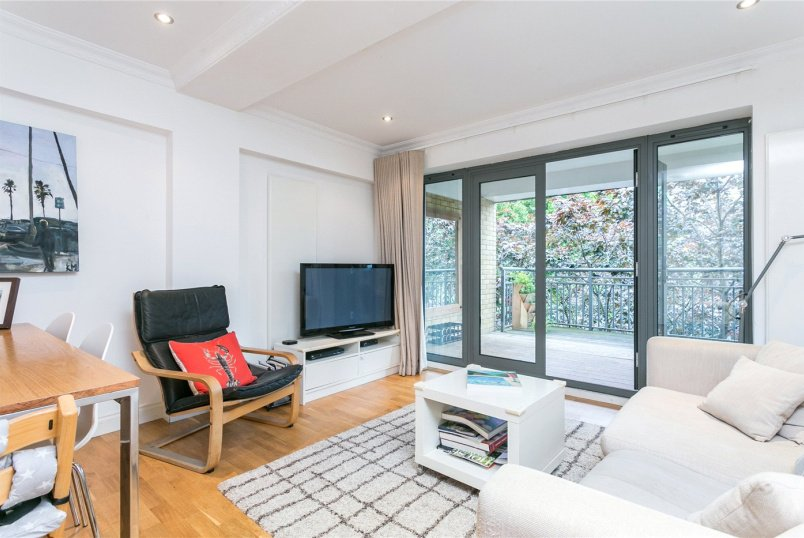 Flat/apartment to rent in  - Woodseer Street, London, E1
