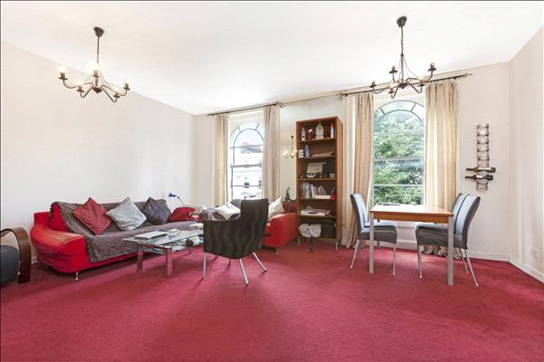 Flat/apartment to rent in Paddington & Bayswater - Inverness Terrace, Bayswater, London, W2