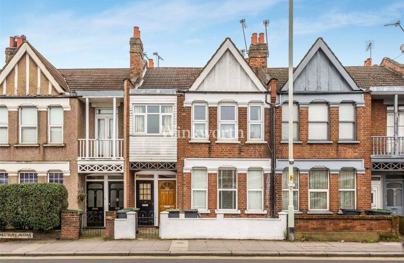 Westbury Avenue N Property For Sale