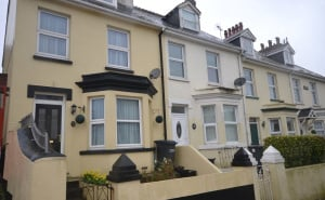 Castor Road, Brixham, Devon, TQ5 photo