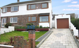 Dunstone Close, Plymstock, Plymouth, PL9 photo