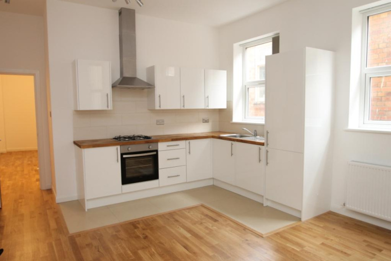 Flat/apartment to rent in Worthing - South Street, Worthing, West Sussex, BN11