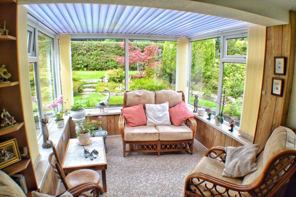 3 bedroom property for sale in haslingden old road rossendale