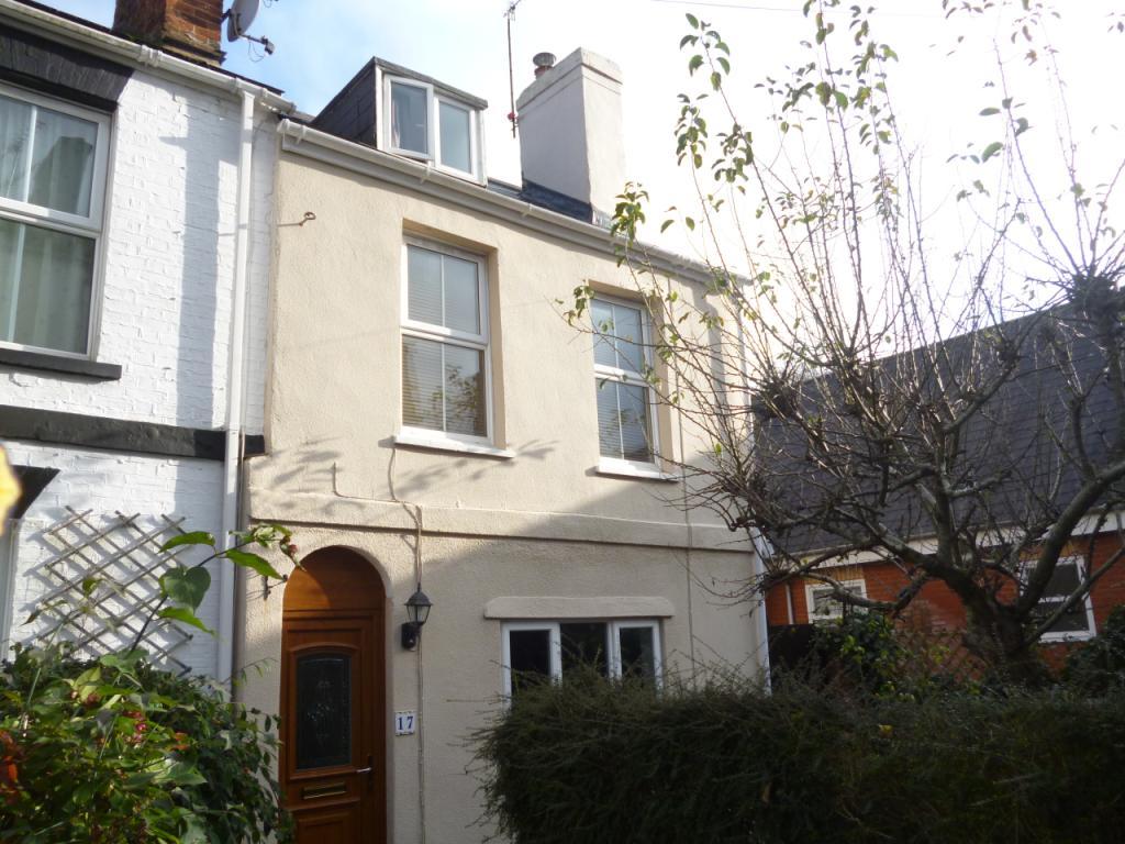 4 bedroom property to rent in salem place exeter devon for Salem place