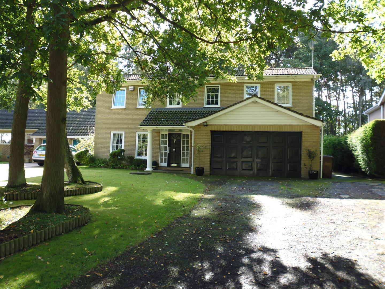 5 Bedrooms Property for sale in Grosvenor Avenue, Lincoln
