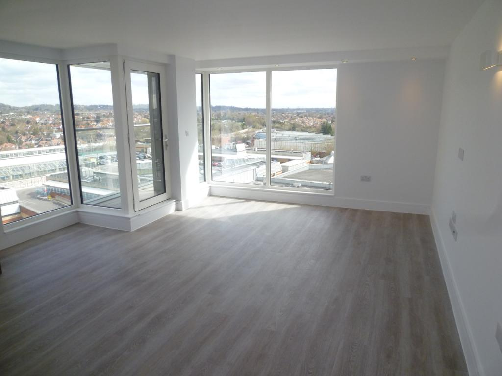 2 Bedroom Property To Rent In Premier House 112 Station