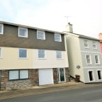 New Road, Stoke Fleming, Dartmouth, TQ6