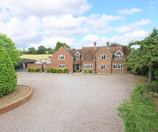 Groovy Find Property For Sale Db Roberts Estate Agents Specialise Download Free Architecture Designs Barepgrimeyleaguecom