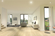 View of A013 - 2 Bed New Build Duplex, Craighouse, Craighouse Road, EH10