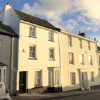 Brownston Street, Modbury, Ivybridge, PL21