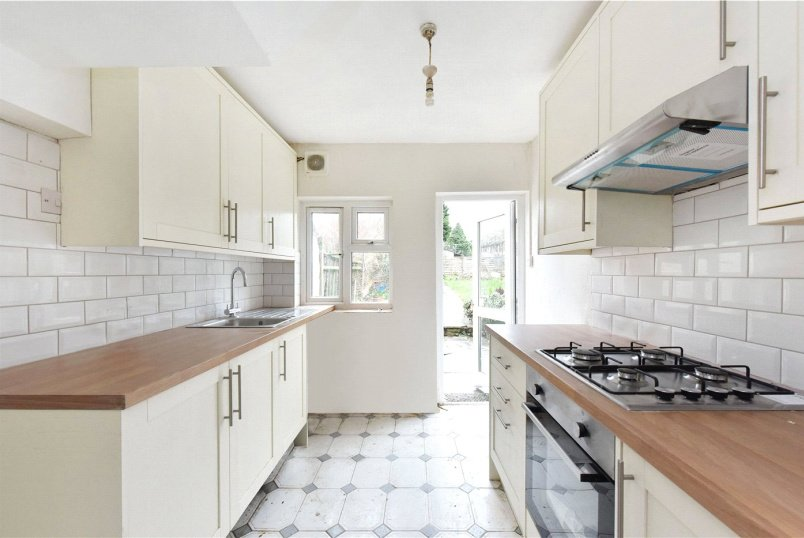 House to rent in Hackney - Casimir Road, Hackney, E5