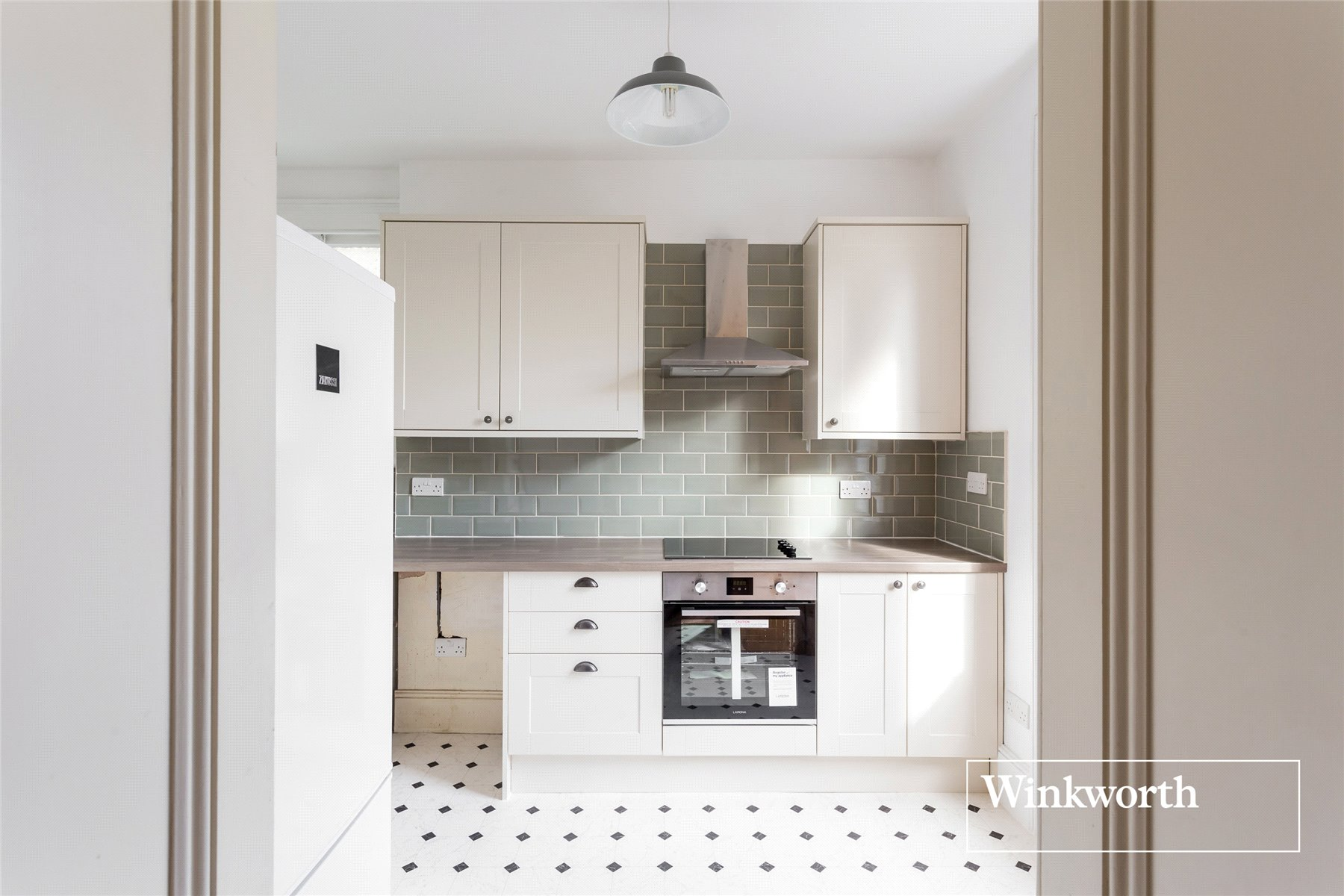 4 bedroom property to rent in Ravenscroft Park, High Barnet, Herts ...