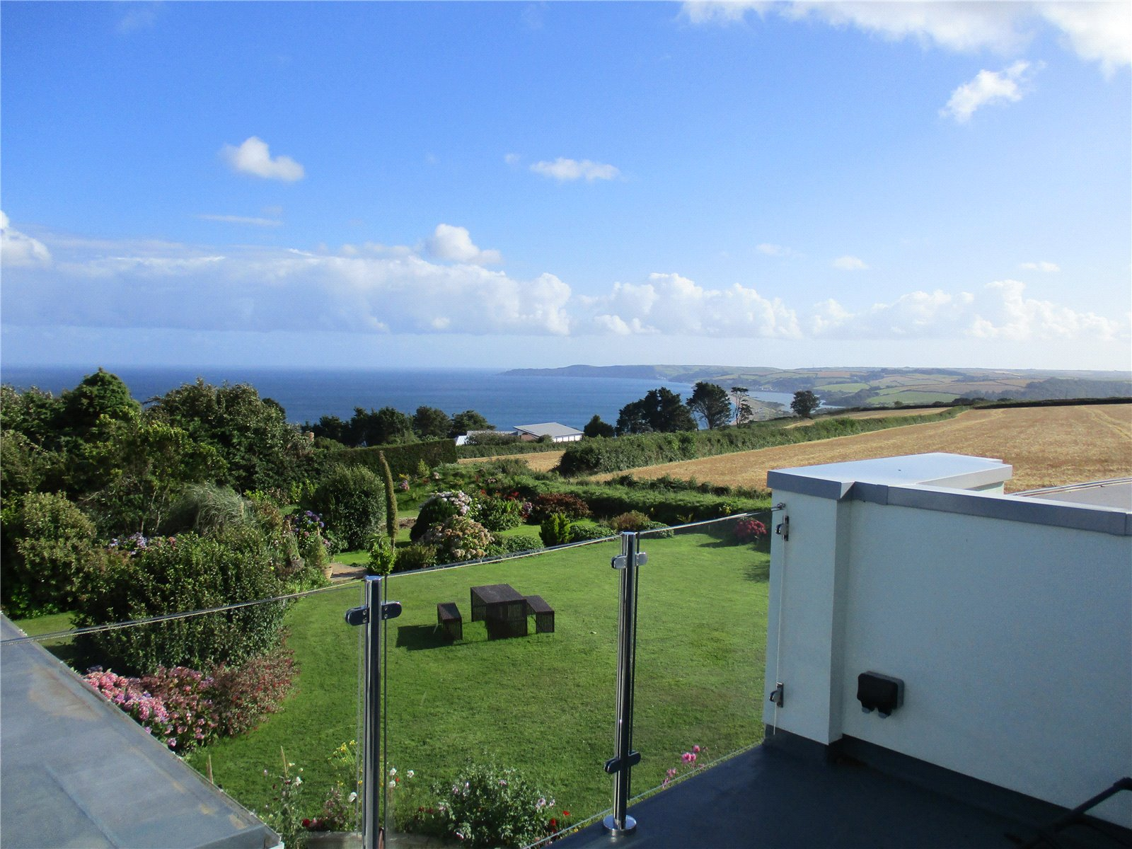 5 Bedroom Property For Sale In Falloden, Hyne Town Road,