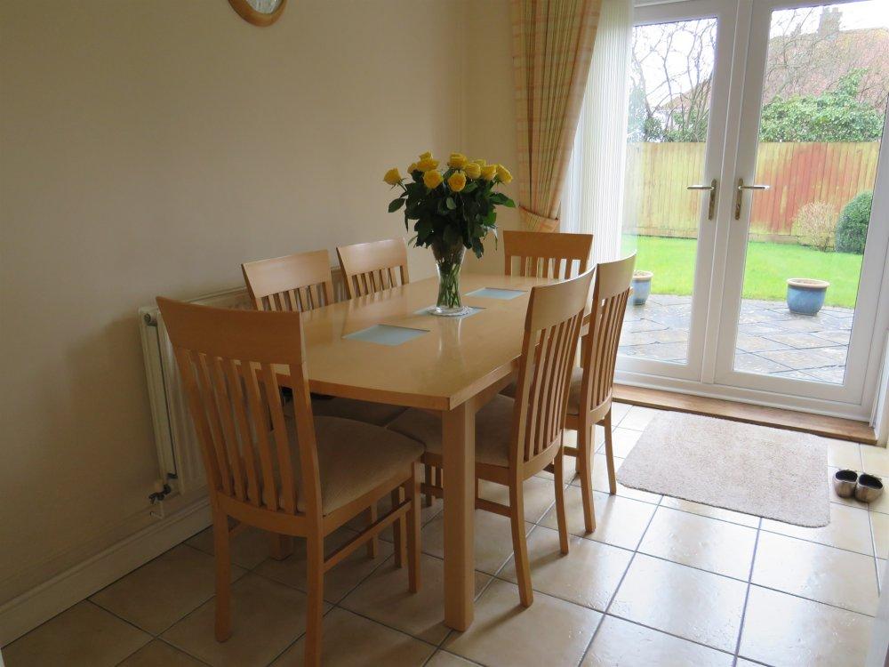3 Bedroom Property For Sale In Brownhills Gorseinon SWANSEA