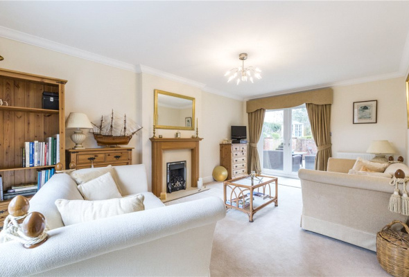 5 bedroom property for sale in Orchard View Kirby Hill