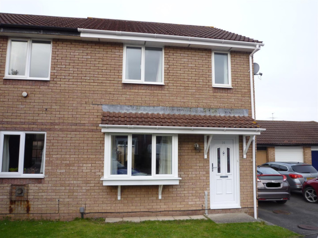 Fantastic House With Same Owner Since Being Built In 1990. Large Kitchen  Extension. Lounge/dining Room, Study/family Room, Three Bedrooms, Bathroom,  ...