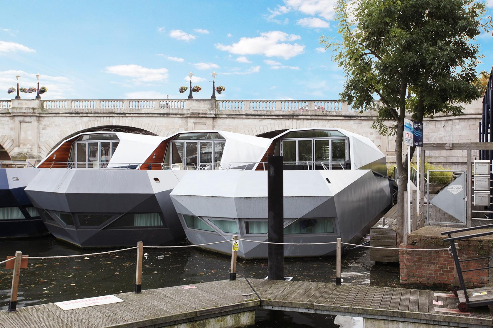 2 bedroom property for sale in panther quay kingston upon for West motor company kingston