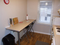 1 Bedroom Flat To Rent In Carmelite Street Aberdeen Ab11