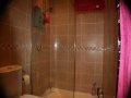 3 Bedroom Flat To Rent In Summerfield Terrace Ab24 5je