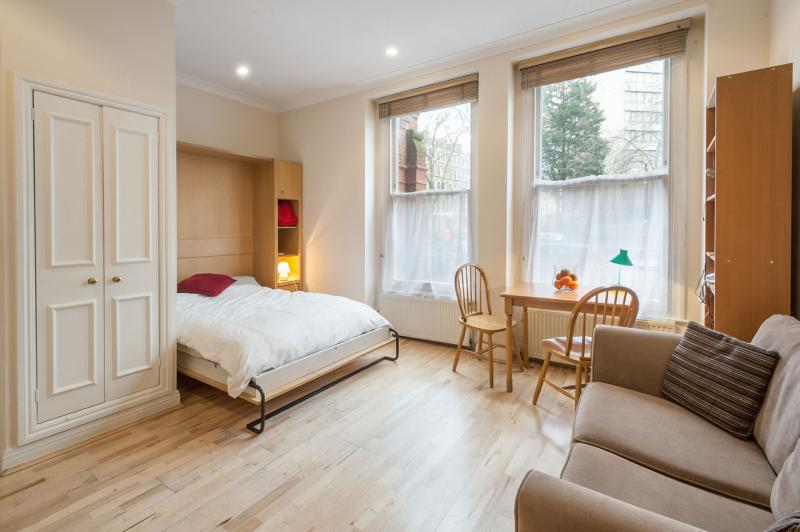 Flat/apartment to rent in  - Courtfield Road, South Kensington, SW7