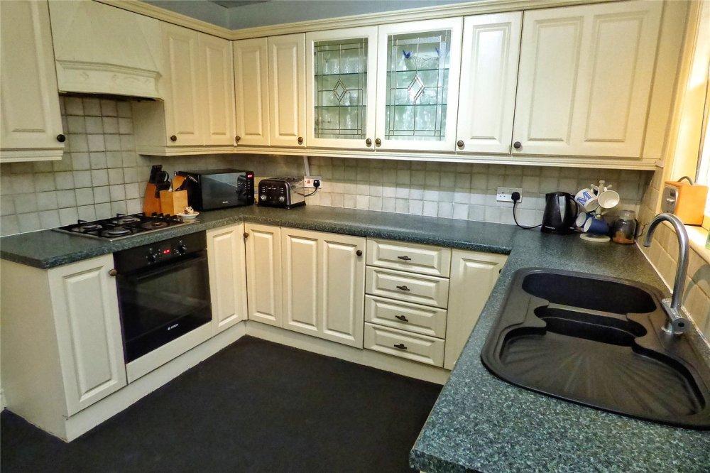 3 bedroom property for sale in bankside lane bacup rossendale