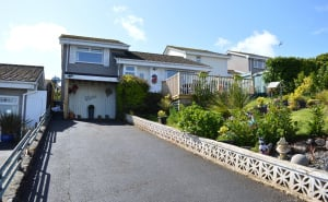 Deep Dene Close, Brixham, Devon, TQ5 photo