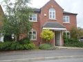 4 Bedroom Detached House To Rent In Mill Pool Way