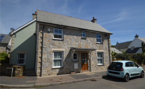 Pintail Avenue, Hayle, Cornwall, TR27 photo