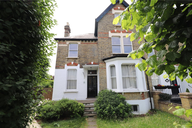 Flat/apartment for sale in Beckenham - Cedars Road, Beckenham, BR3