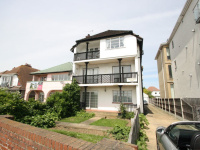 Langley Court, Westcliff On Sea