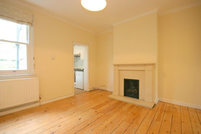 Flat/apartment to rent in Richmond - Sheendale Road, Richmond, TW9