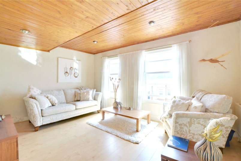 Flat/apartment for sale in Chislehurst - High Street, Chislehurst, BR7