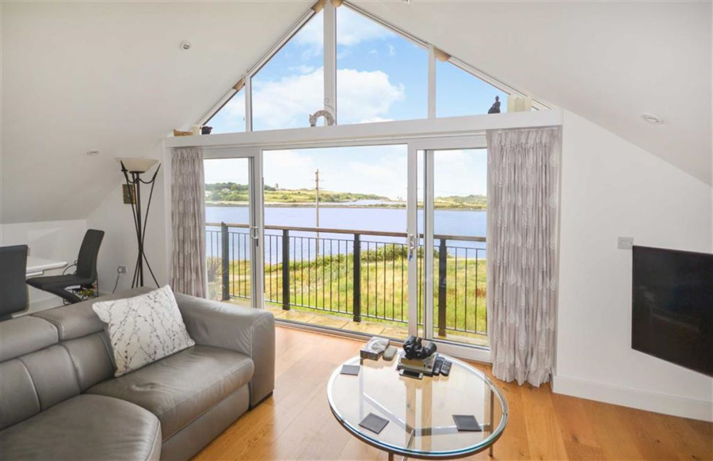 Stags 48 Bedroom Property For Sale In 148 Harvey Quay Carnsew Road Cool Harveys Living Room Furniture Property