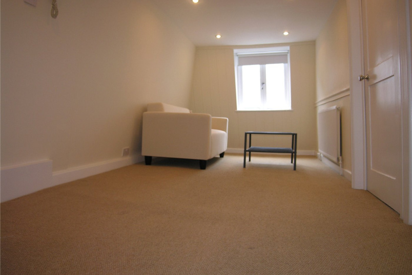 Flat/apartment to rent in Paddington & Bayswater - Pollen Street, London, W1S