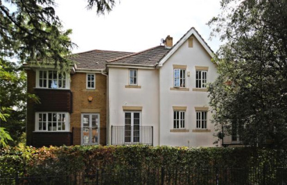Heathside Road, Woking, Surrey, GU22