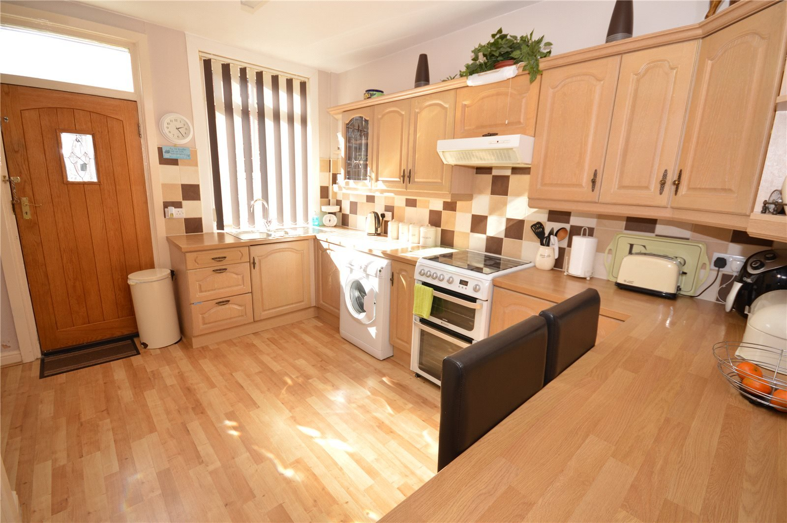 property for sale in Beeston