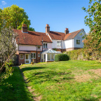 Abinger Lane, Abinger Common, Dorking, RH5