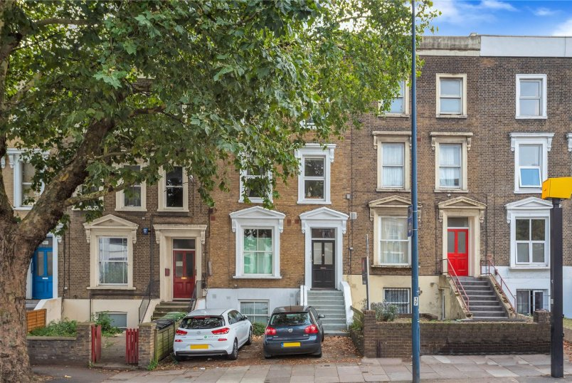 for sale in New Cross - Lewisham Way, London, SE14
