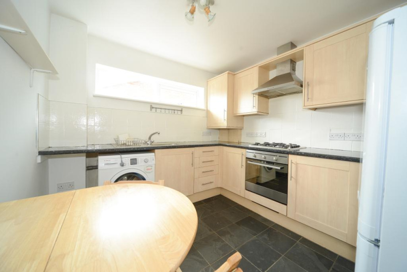 Flat/apartment for sale in Crystal Palace - Auckland Road, Crystal Palace, SE19